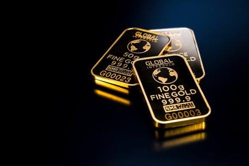 Poin yang Perlu Diperhatika Ketika Gadai Emas di Pegadaian