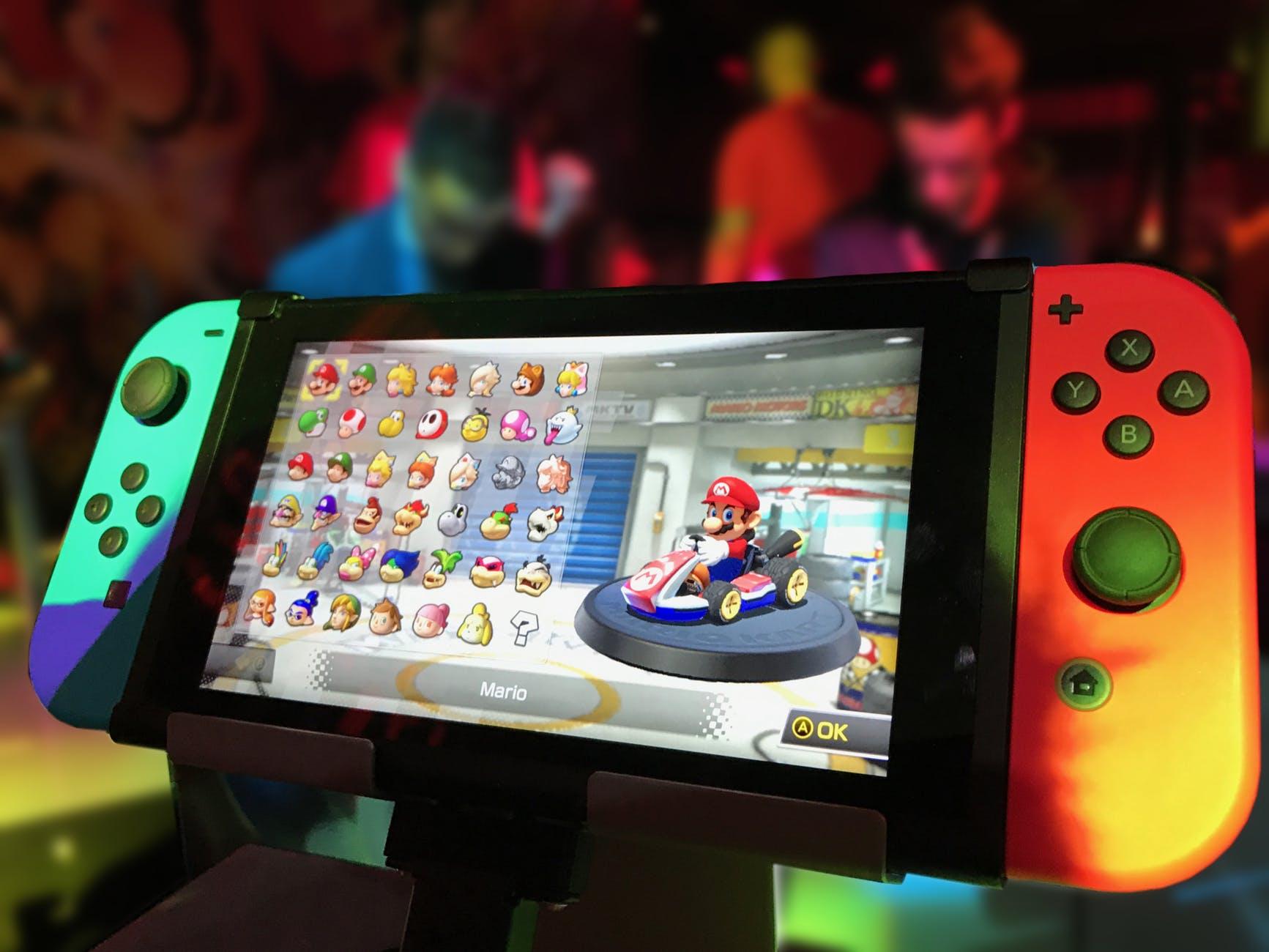 Game Android Offline Terbaik 2019, Teman Senggang Hemat Kuota
