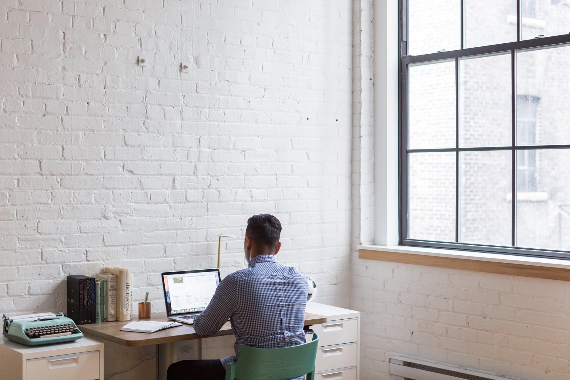 10 Pengertian Manajemen Menurut Para Ahli