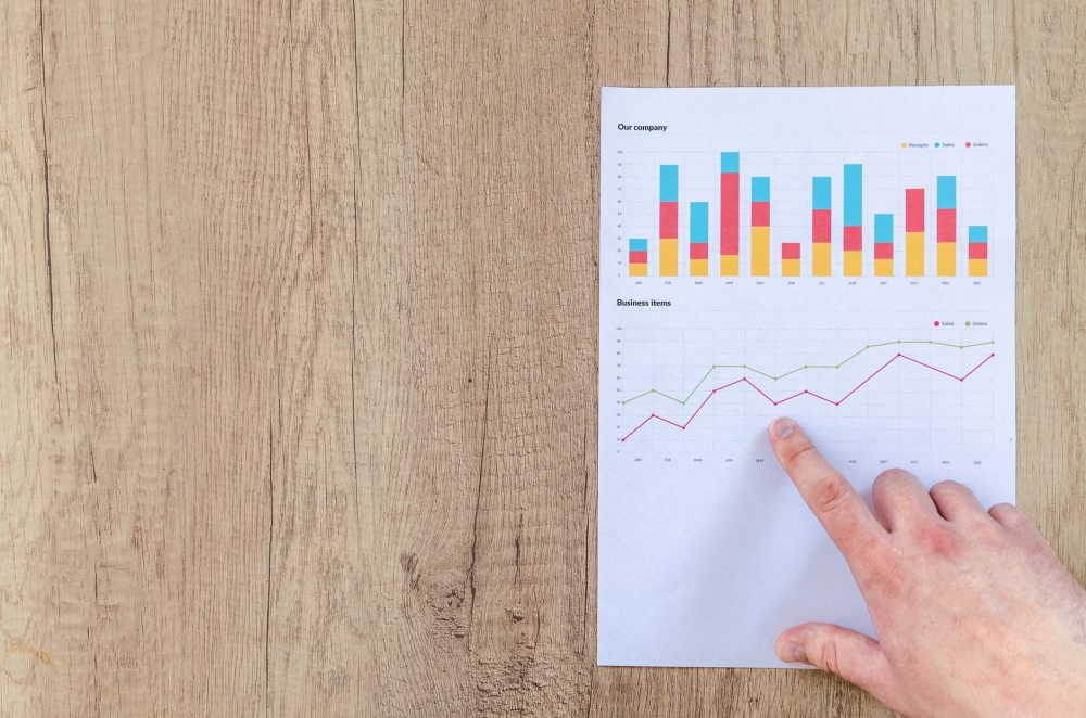 Baca Analisis Laporan Keuangan Sebelum Beli Saham