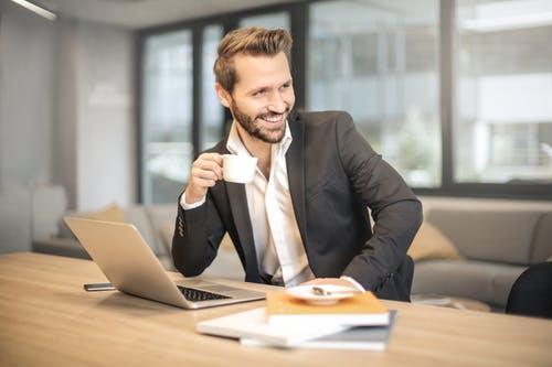 9 Hal Penting Tentang Mandiri Bisnis Internet Banking
