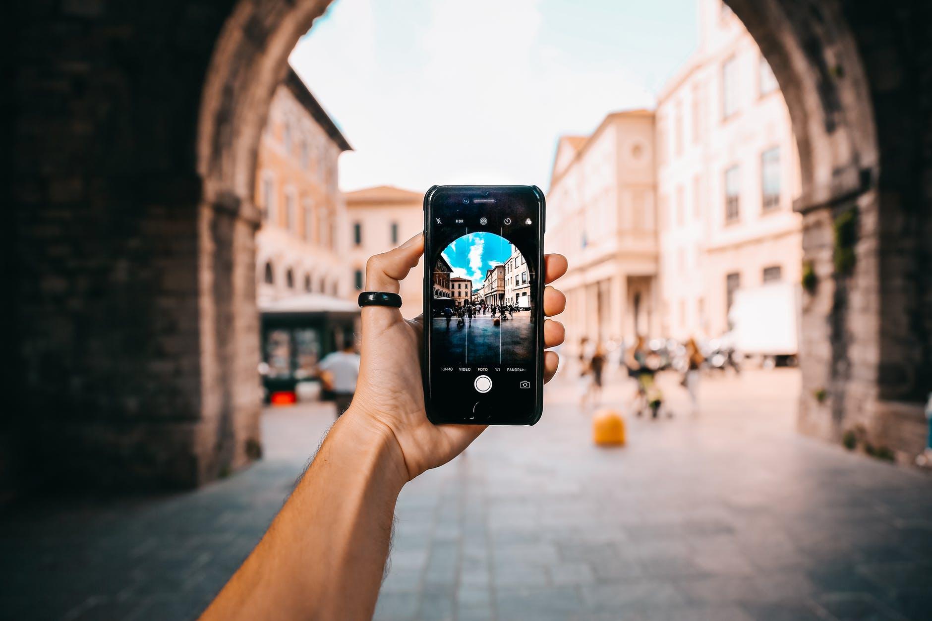 5 Aplikasi Edit Foto Terbaru yang Bisa Digunakan untuk Video