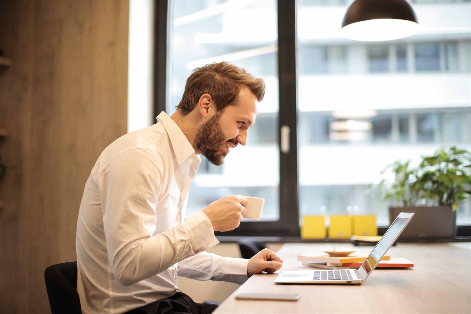 Pengertian Job Description yang Biasa Ditemui di Lowongan Kerja