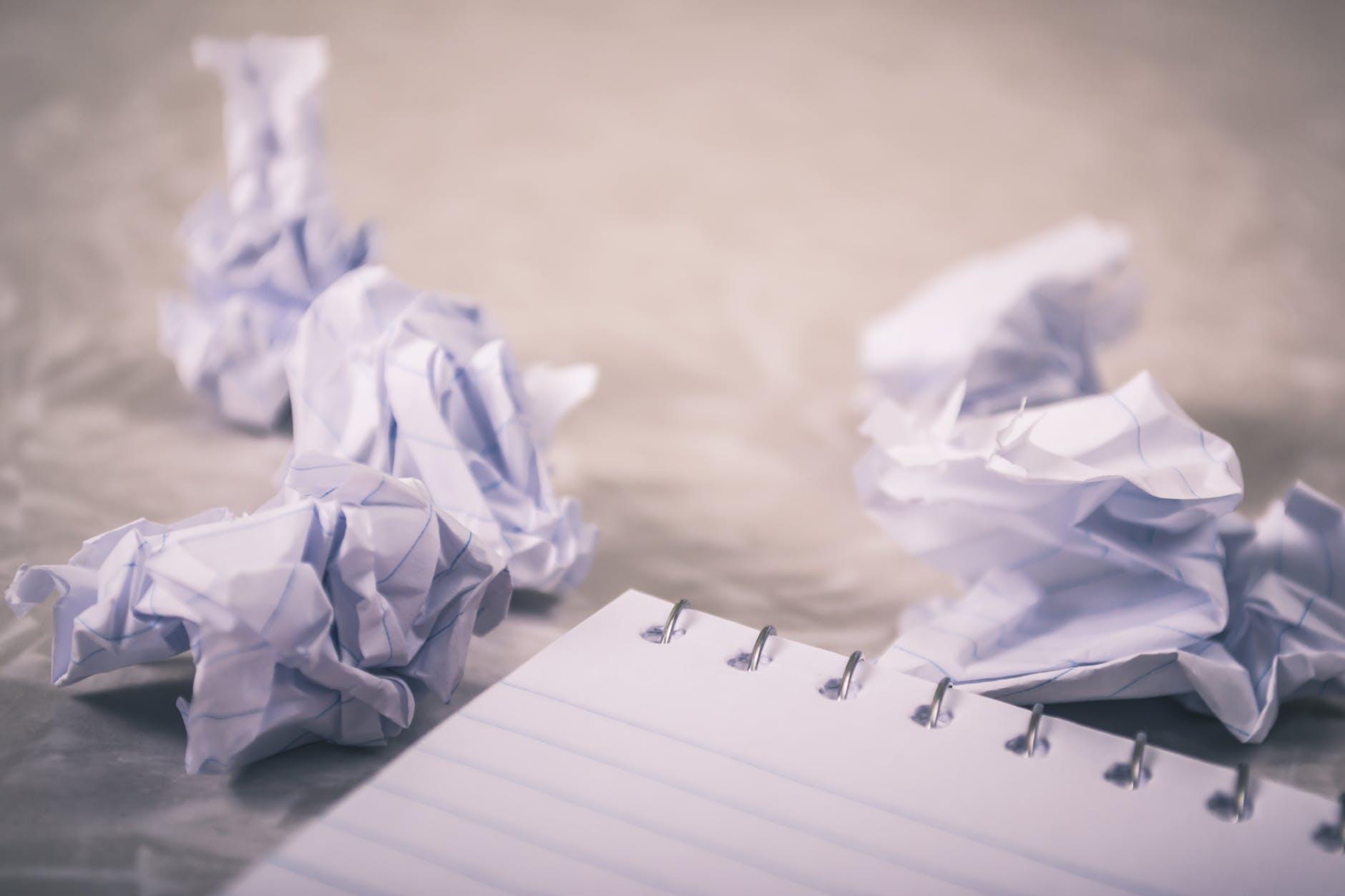 Selain INKP, Ini Saham Perusahaan Kertas yang Bagi Dividen