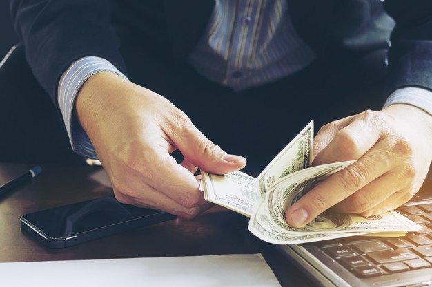 Daftar 4 Reksa Dana Pasar Uang Paling Direkomendasikan