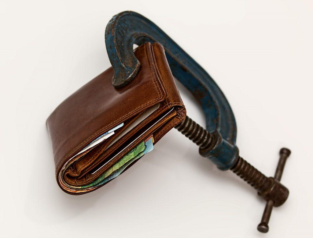 rencana anggaran