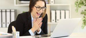 Tips Beli Saham Online yang Perlu Diketahui Investor Pemula