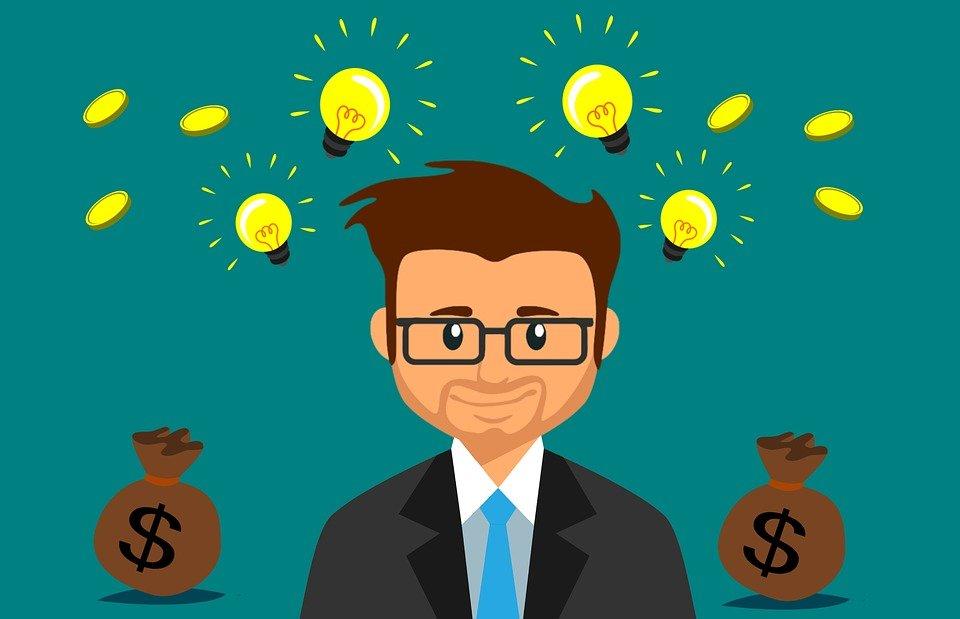 5 Situs Crowdfunding Paling Aman dan Populer di Indonesia