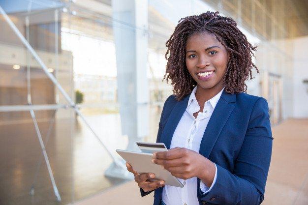 Mengenal Lebih Dekat SMS Banking BCA Fitur Andalan Bank BCA