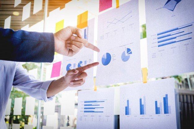 Teknik Sederhana untuk Strategi Pemasaran Produk