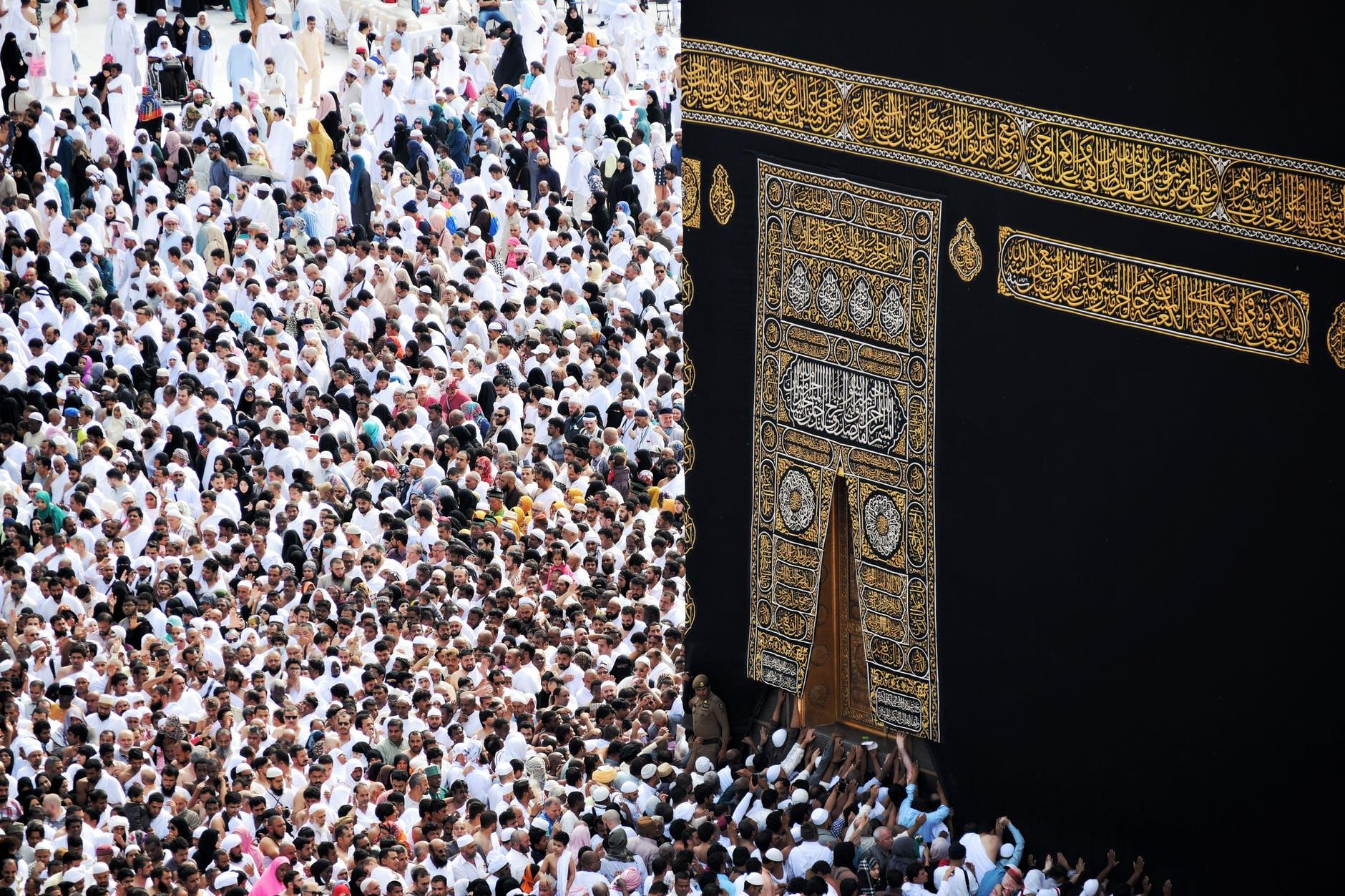 Tabungan Haji BNI Syariah Jadi Jawaban Menabung Ibadah Haji