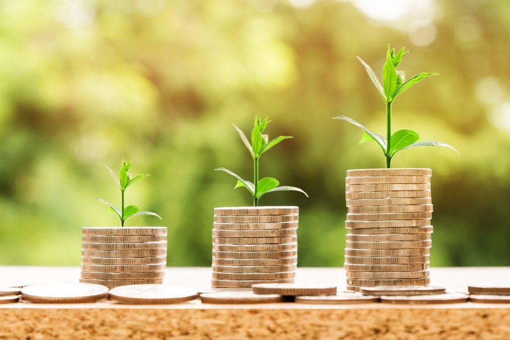 Produk Investasi Saham Mandiri di Mandiri Investasi