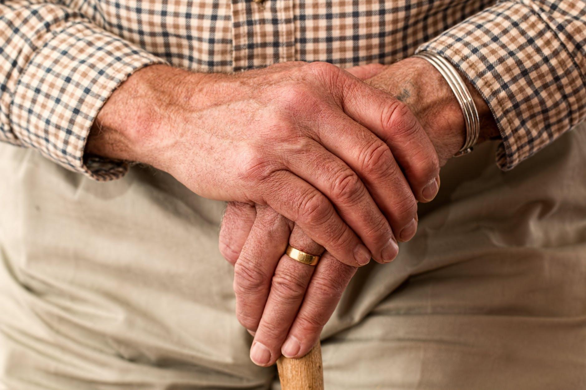Negara Masih Memberikan THR Pensiunan bagi PNS