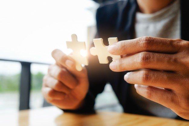6 Tips Bisnis Yang Perlu Diketahui Setiap Pengusaha