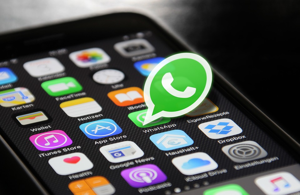 trik whatsapp bisnis
