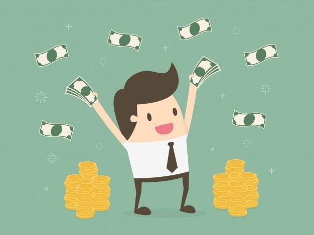 Mengenal Perbedaan Uang Kartal dan Uang Giral