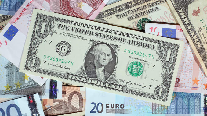 6 Faktor yang Memengaruhi Kurs Mata Uang Asing Naik Turun