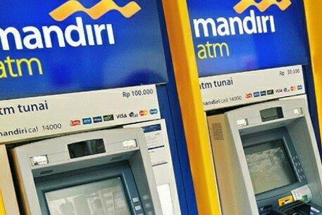 Cari Lokasi ATM Setor Tunai Mandiri Terdekat