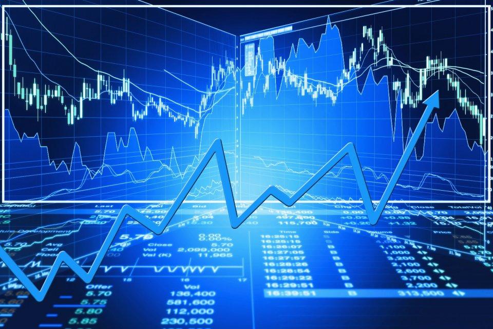 Apa itu KSEI dan Tugasnya di Pasar Modal?