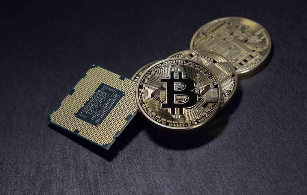 Rekomendasi Hardware Berbasis ASIC Bagi BTC Miner