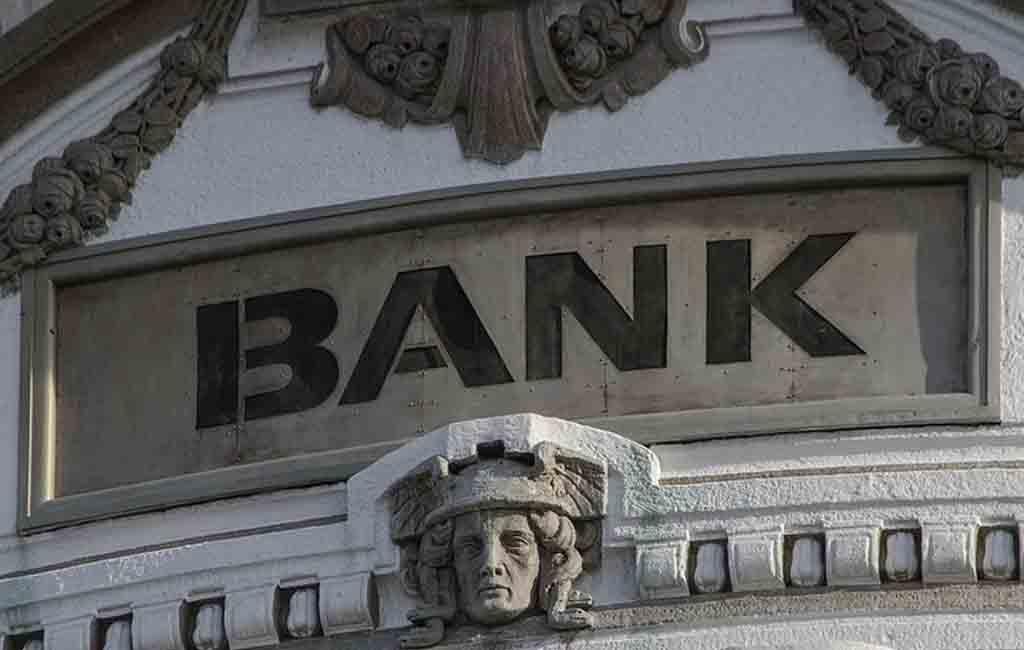 BPR, Alternatif Kredit Mudah Selain Bank Umum