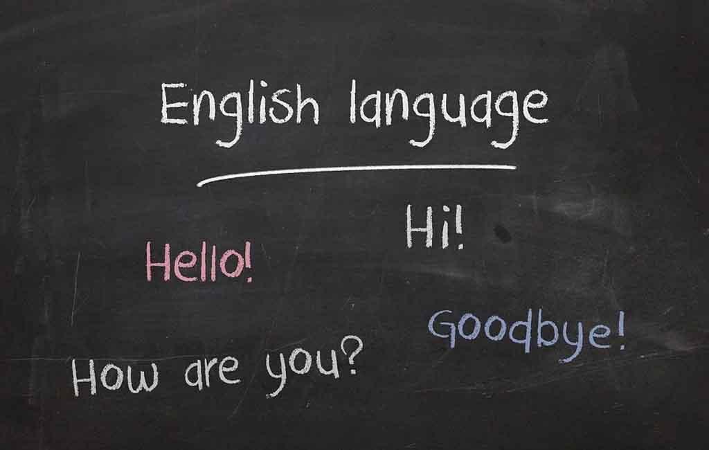 Lima Situs Gratis Belajar Bahasa Inggris Online untuk Pemula