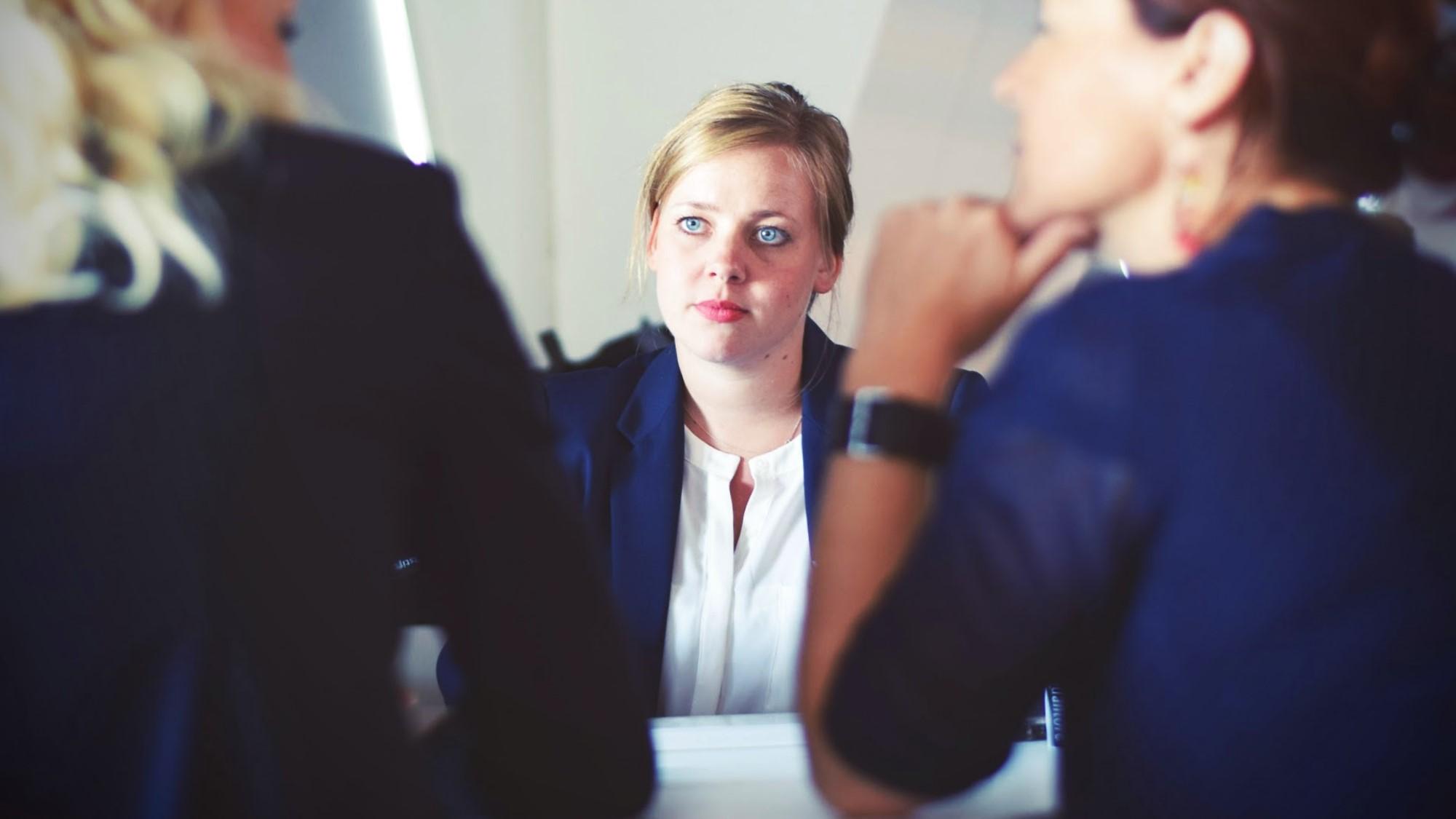Saham Atau Reksa Dana, Mana yang Pas Untuk Investor Pemula?