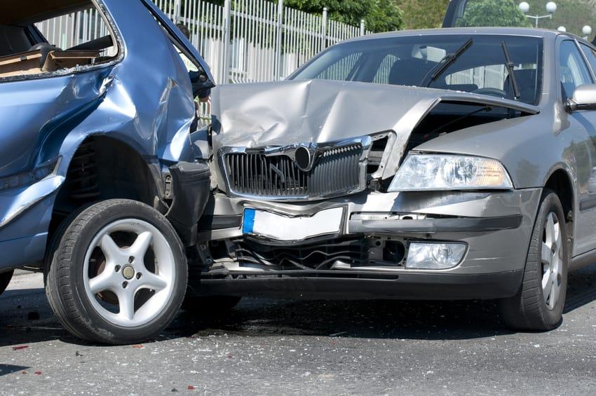 Syarat dan Tata Cara Klaim Asuransi All Risk
