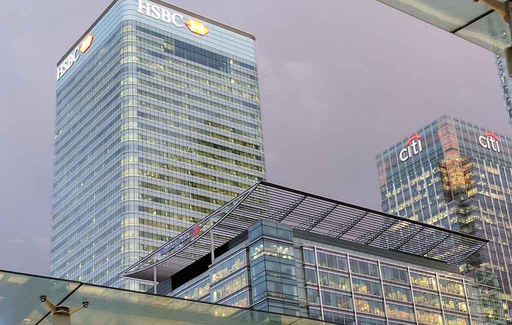 HSBC Call Center dan Produk Perbankan Unggulan