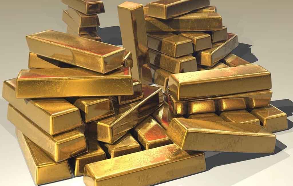 Harga Emas Pegadaian atau Antam, Mana Lebih Untung?