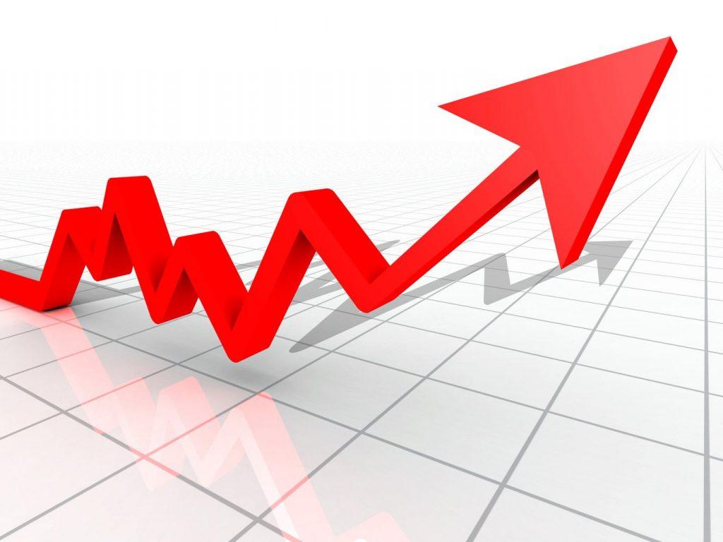 Tips Cerdas Mengatasi Badan Inflasi Ekonomi