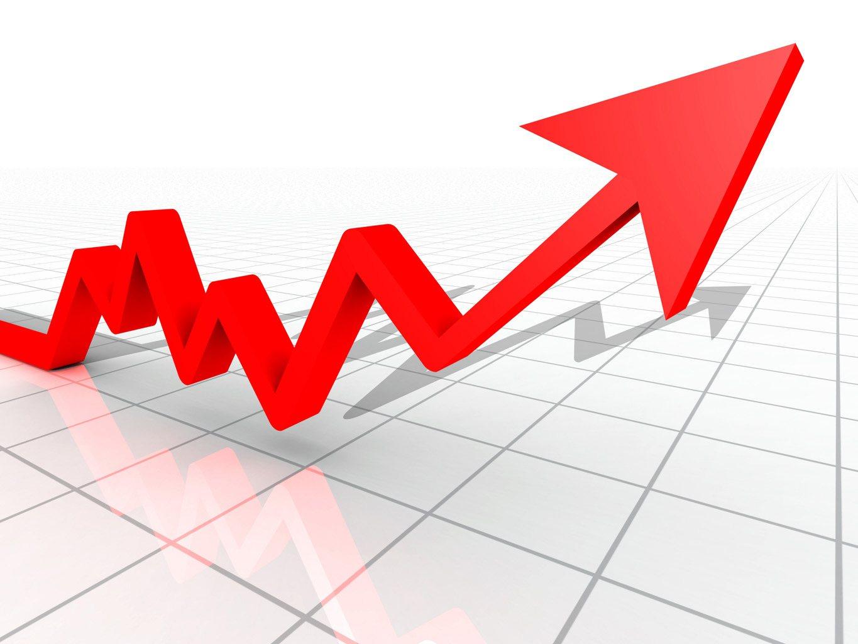 Tips Cerdas Mengatasi Inflasi Demi Pertumbuhan Ekonomi