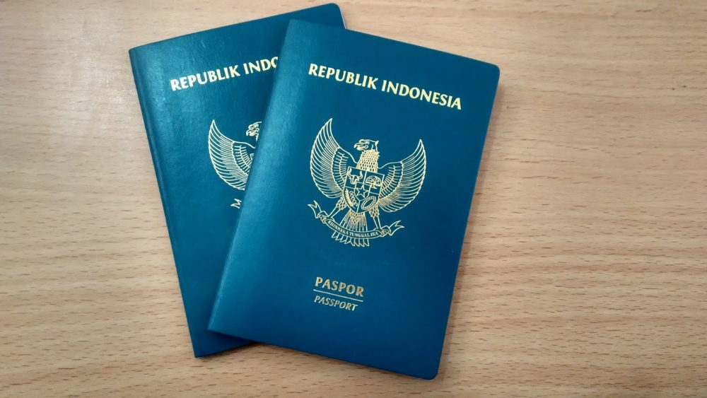 5 Syarat Memperpanjang Paspor, Ketahui Sebelum Mengurusnya