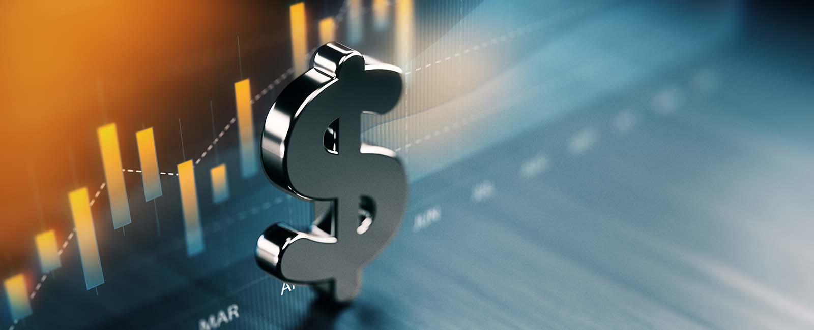Cara Menghitung Pendapatan Per Kapita Suatu Negara