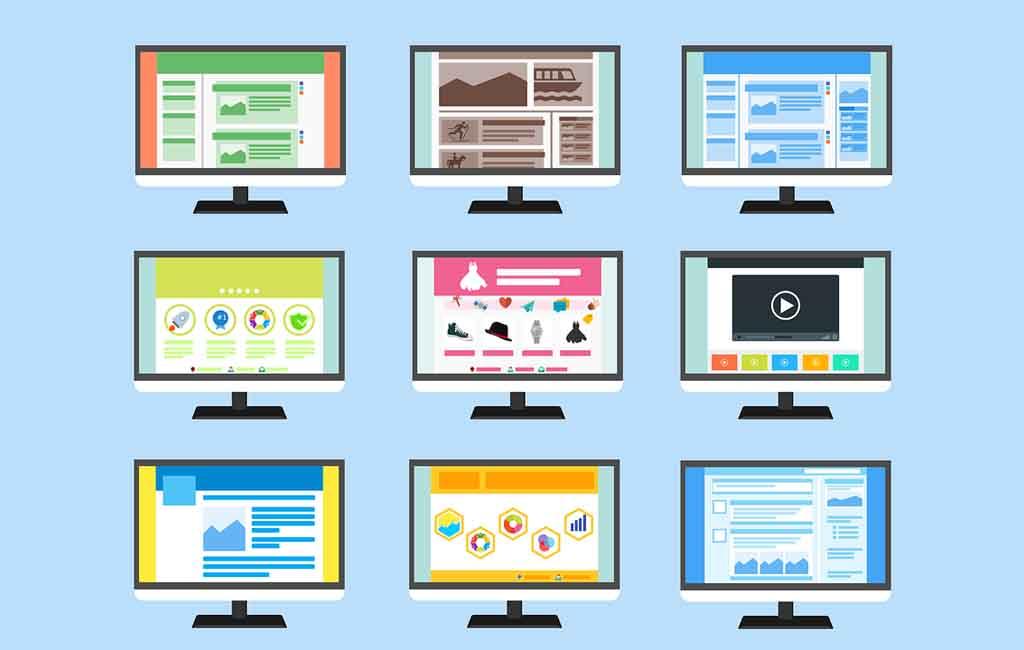 Jasa Website, Solusi Membuat Website Promosi Perusahaan