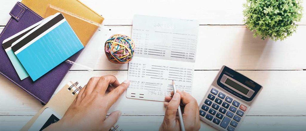 Pinjaman Modal Kepada Koperasi Mendorong Perkembangan UKM