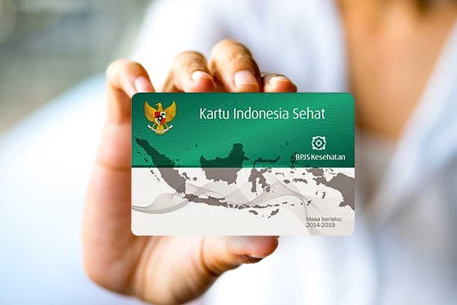 5 Cara Cek Kartu Indonesia Sehat Aktif atau Nonaktif