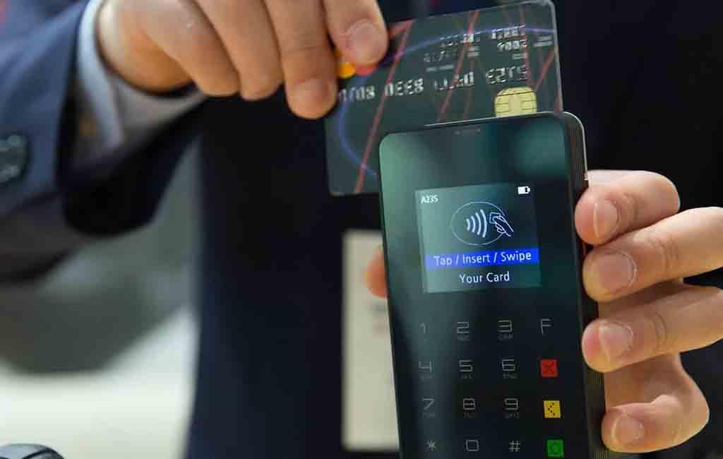Inilah Perbedaan Serta Keuntungan Kartu Debit dan Kredit