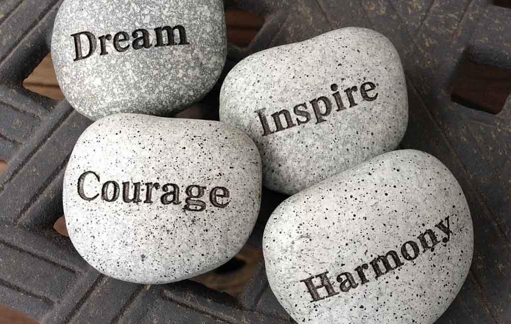Kata Inspirasi