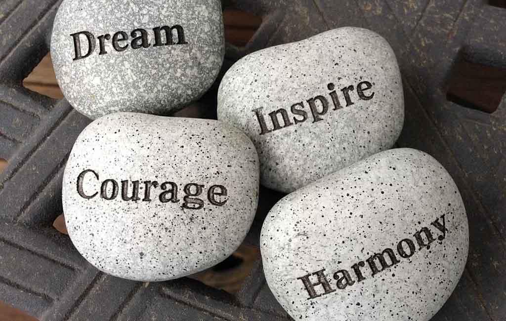 Kata Inspirasi untuk Mengawali Bisnis Anda