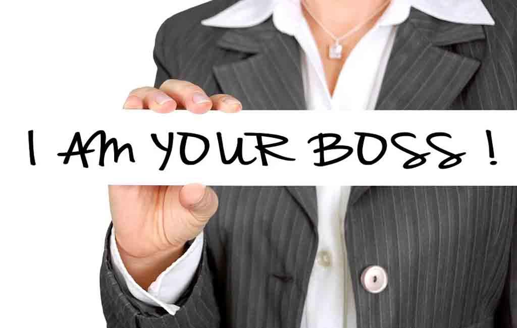 Metode SMART untuk Meningkatkan Kepemimpinan dalam Bisnis