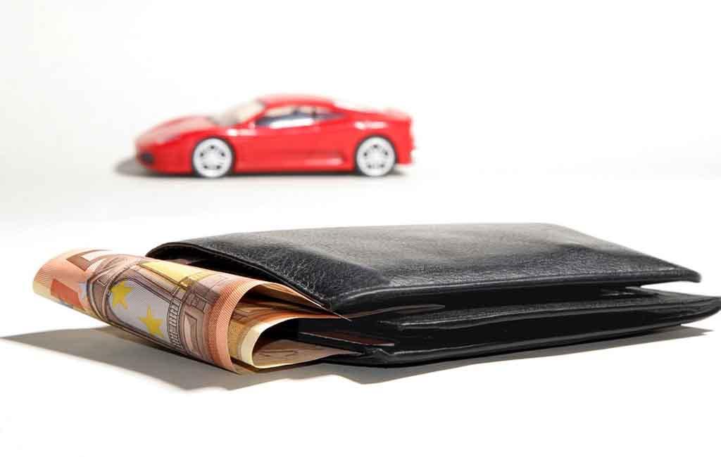 Mana yang Lebih Baik, Kredit Mobil Baru atau Bekas?