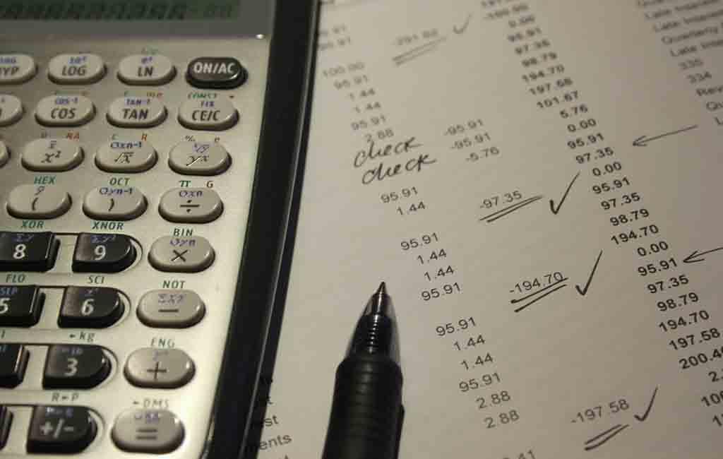 5 Manfaat Laporan Kredit Dalam Bisnis yang Kamu Jalani