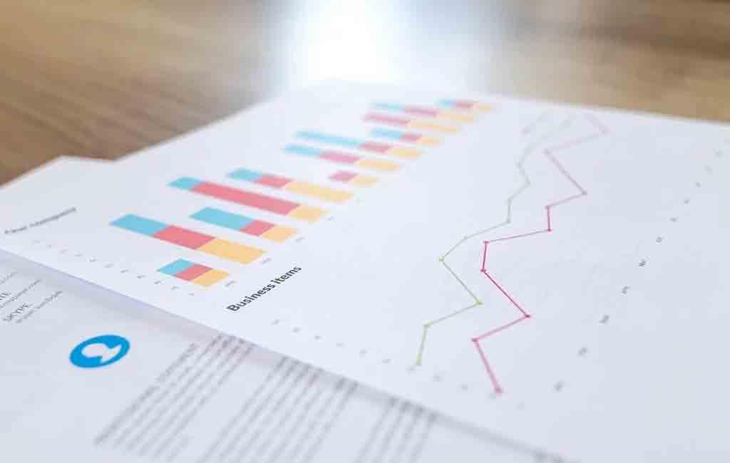 Manfaat Pembuatan Laporan Laba Rugi bagi Perusahaan