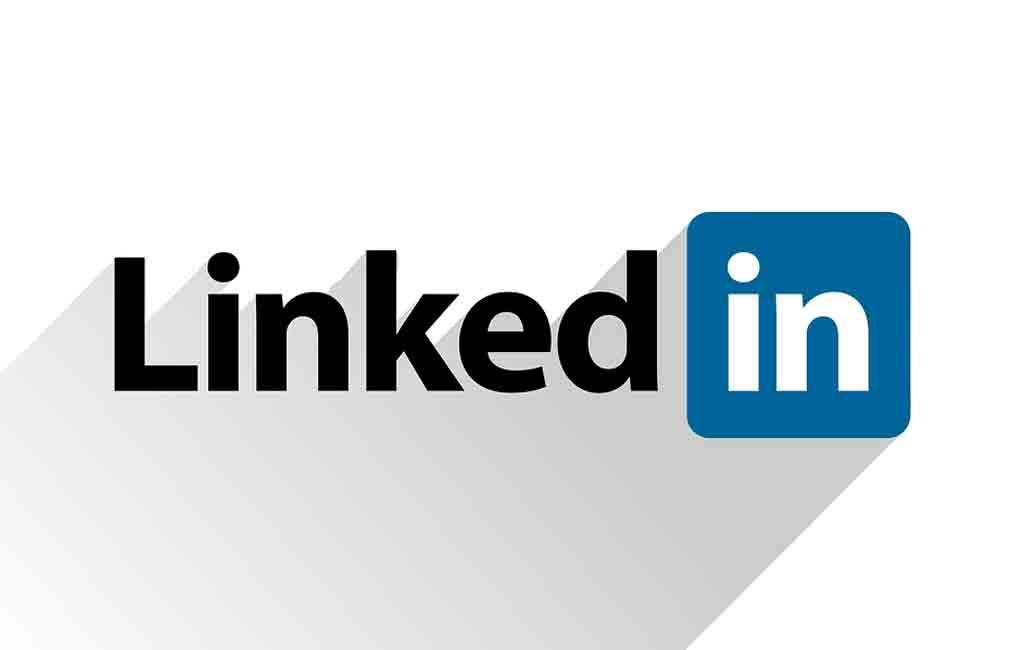 Ini Manfaat Media Sosial Linkedin untuk Pebisnis Digital