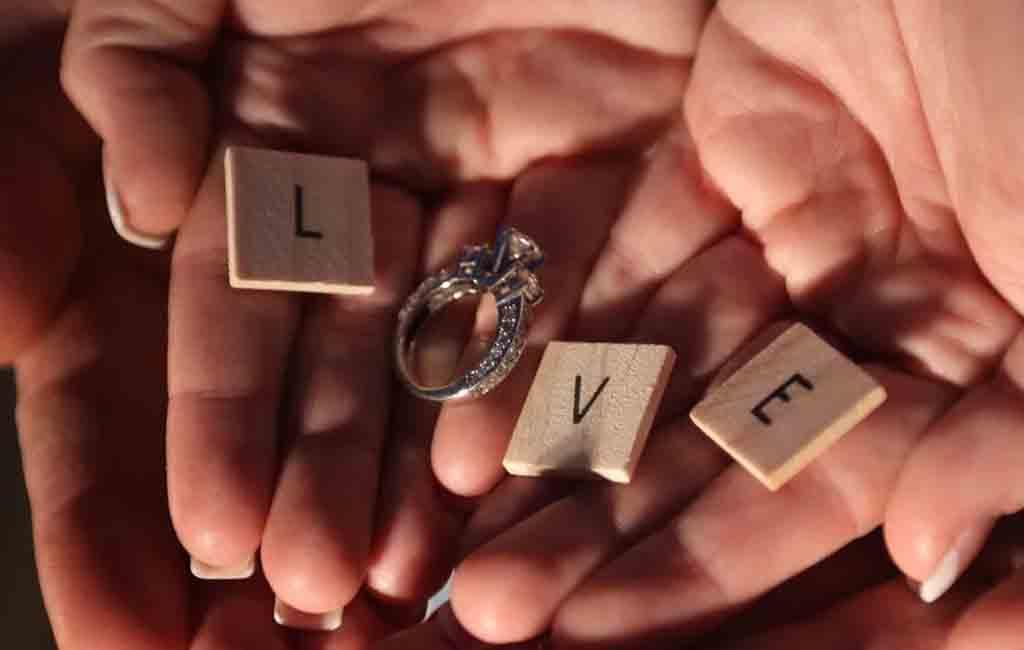4 Tips Keuangan Sebelum Menikah, Kamu Harus Pikirkan Ini