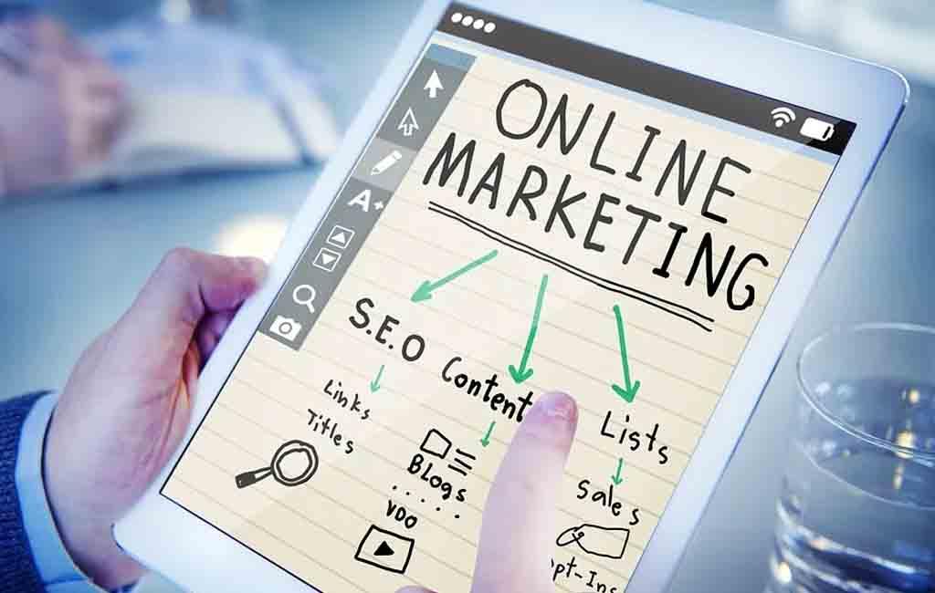 Cara Memasarkan Produk Bisnis Memanfaatkan Media Sosial
