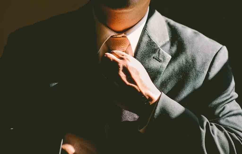Kisah Orang Sukses yang Menginspirasi