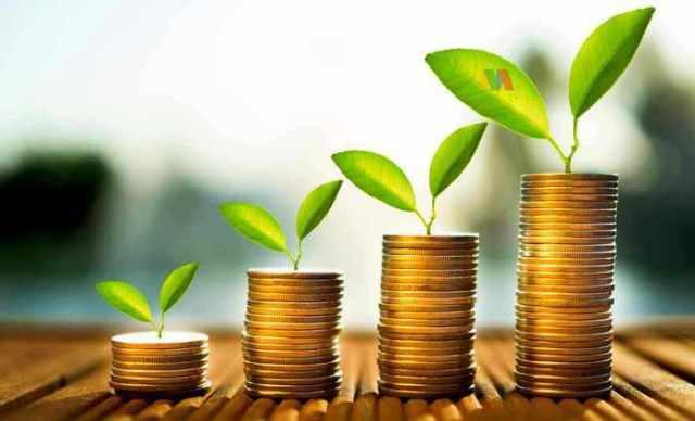 Meningkatnya Pengertian Saham Blue Chip di Kalangan Investor