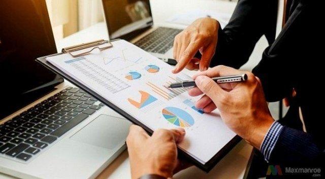 Pengertian Kas & Jenis-Jenisnya dalam Pencatatan Keuangan